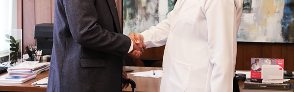 Compliance médico: a relação médica com a ética