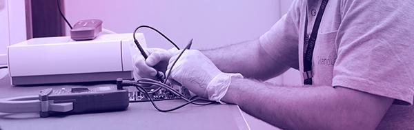 Conheça 4 cuidados essenciais para a manutenção de equipamentos hospitalares