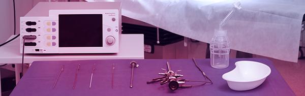 RTU de próstata: qual a importância de equipamentos de qualidade?