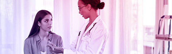 Janeiro Verde: saiba a importância da prevenção contra o câncer de colo de útero